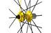 Mavic Crossmax SL Pro LRS 29 Zoll WTS Intl XD11